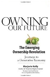 owningourfuture